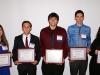 schol-winners14-web
