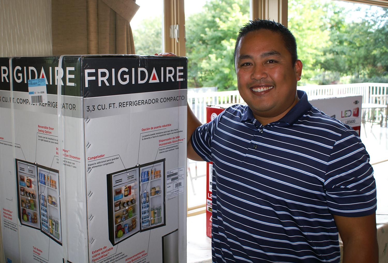 fridge-win