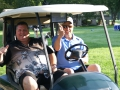 cart-twosome