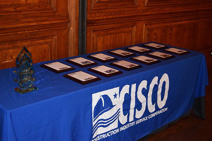 awards-table-fg