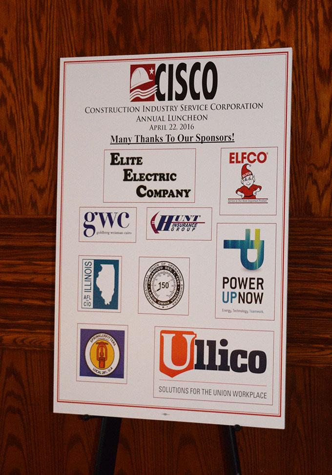 a2-sponsors