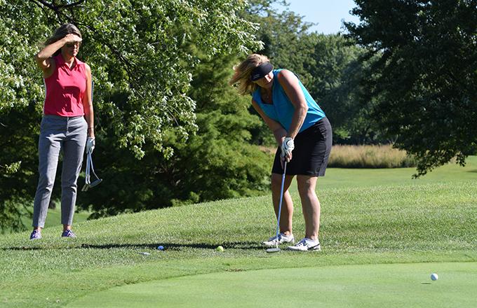 golf-anna-chip
