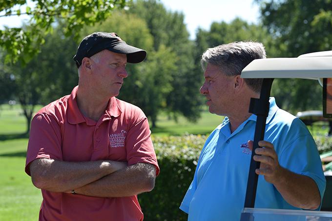 golf-dan-fleming