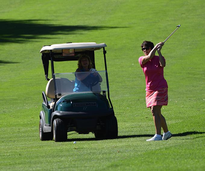 golf-karen