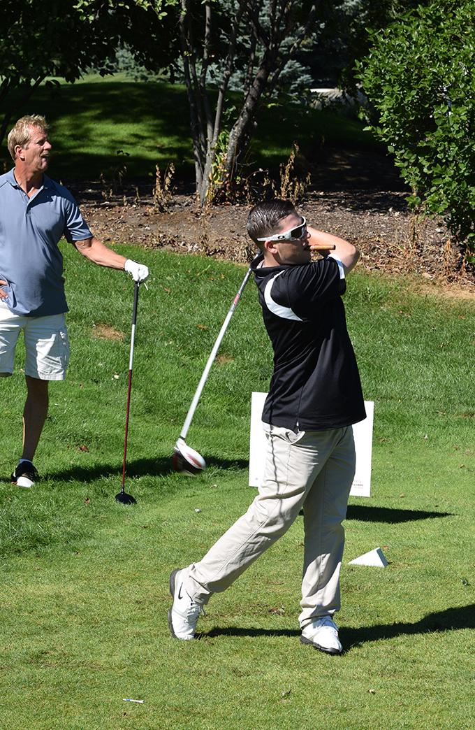 golf-nick
