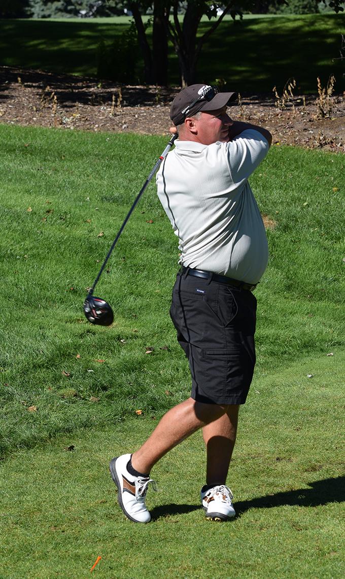 golf-roofer