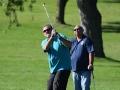 golf-bauman