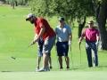 golf-chip-redshirt