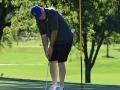golf-cubschip