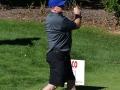 golf-cubshat