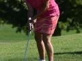 golf-karen-putt
