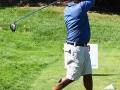 golf-king