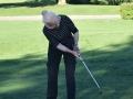 golf-loretta