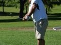 golf-menzel-chip