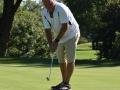 golf-menzel-putt