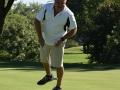 golf-menzel-putt2