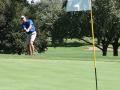 golf-peters