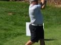 golf-ralph