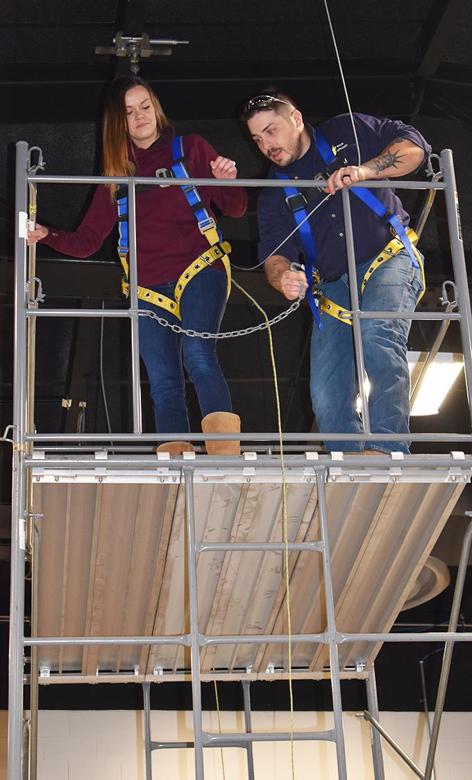 jj-anna-scaffold
