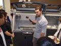 beau-printer2