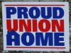 proudunionhome