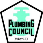 Plumbing_Council_logo Midwest-sm
