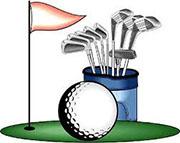 golfbag-sm