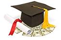scholarship-smaller