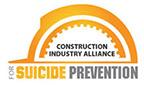 suicide-logo-crop